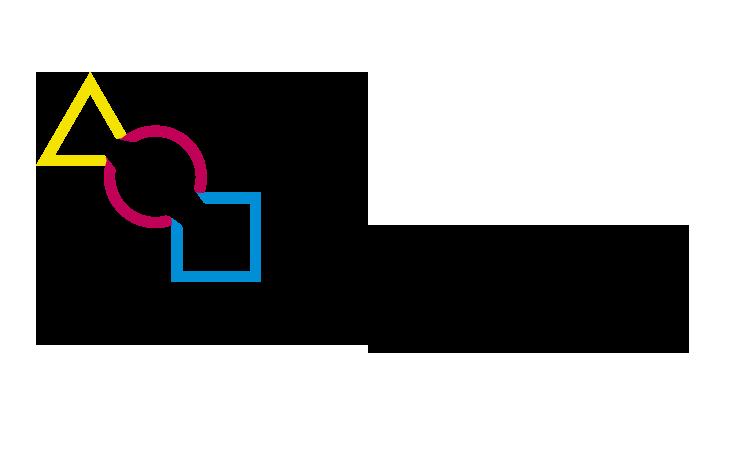 Laffon-logo